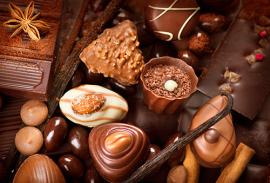Torino: Chocotour e degustazione
