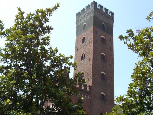 Tour a piedi di Asti